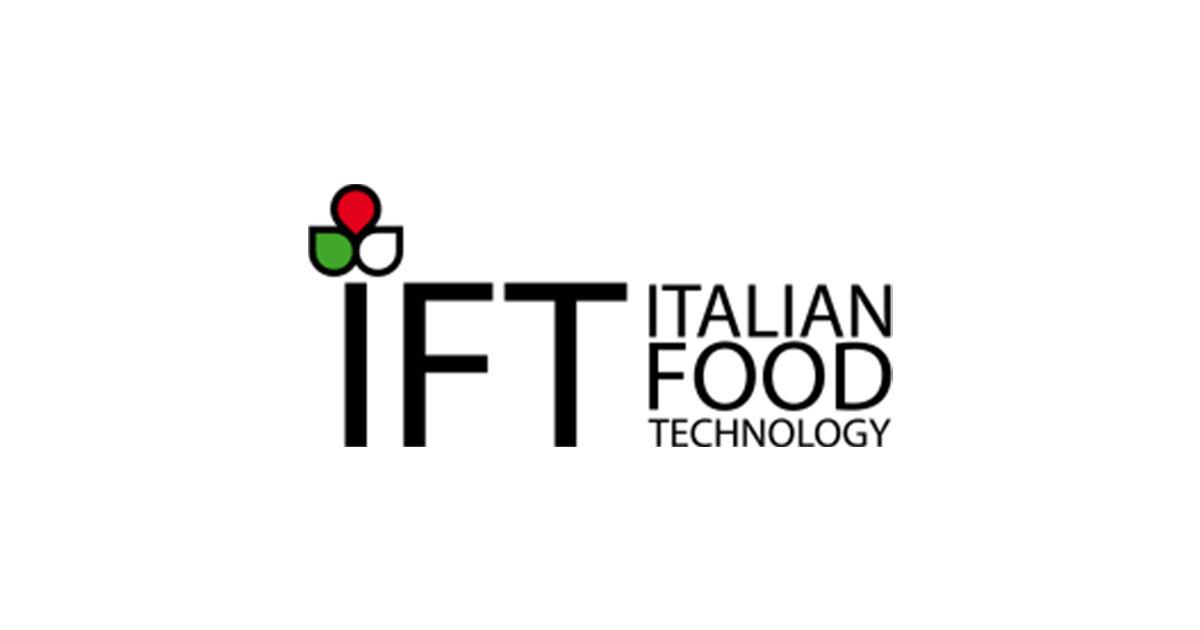 Site-uri dating italia