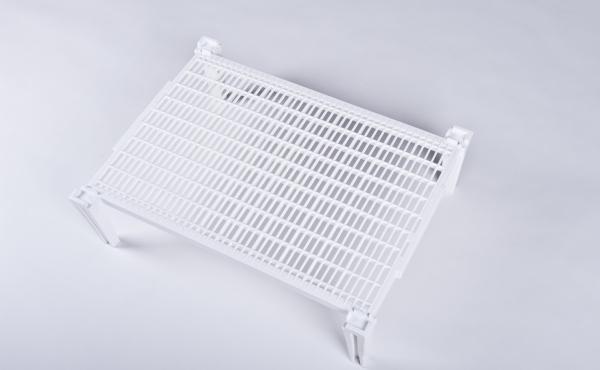 Prodotti per il tuo caseificio: come stagionare in modo semplice ed igienico