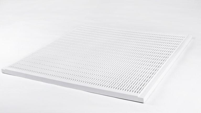 table grillèe TGR96-100