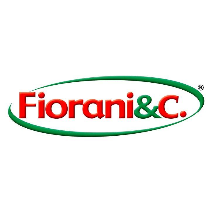 Fiorani