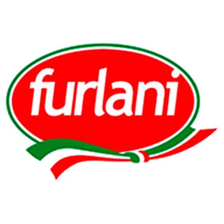 Furlani-Carni