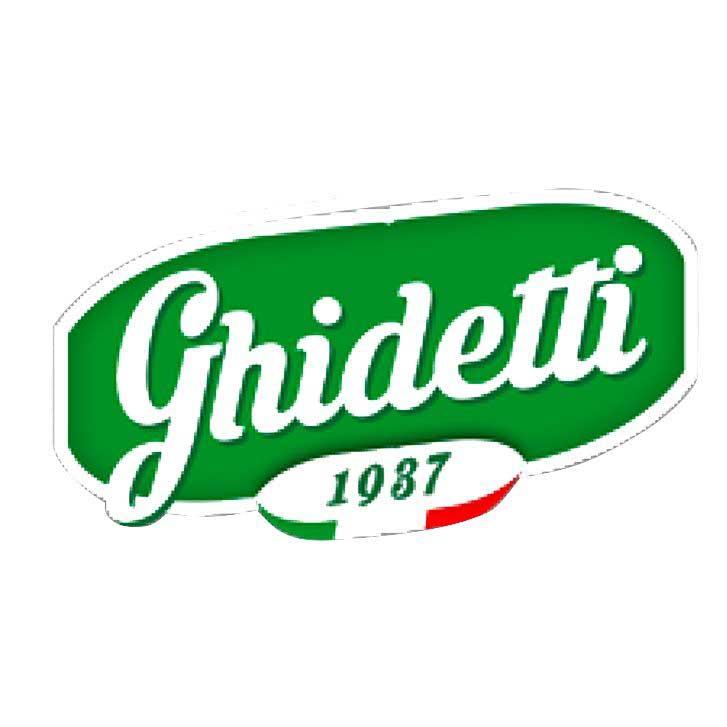 Caseificio Ghidetti