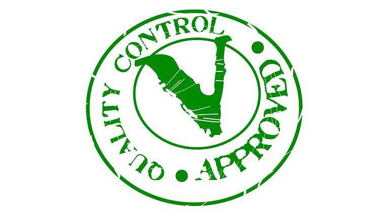 Il valore di un prodotto certificato