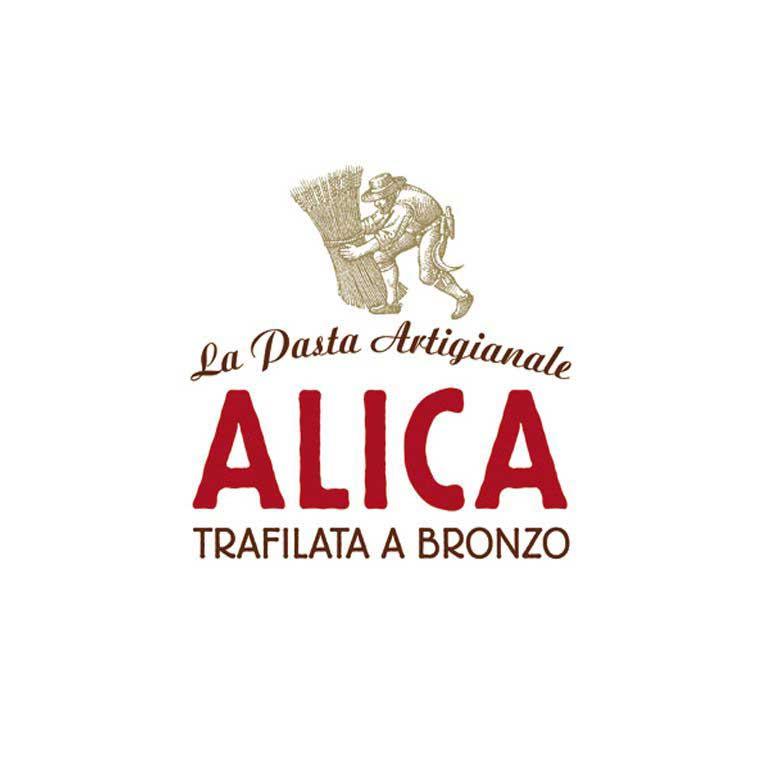 Pasta Alica