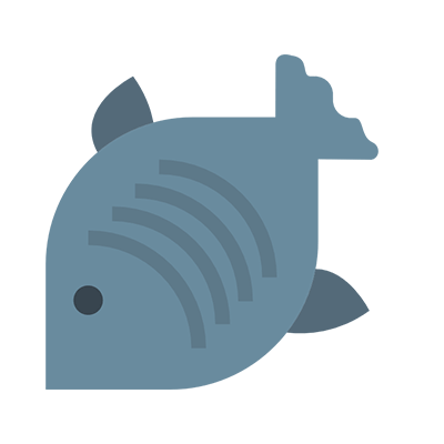 Fischereigewerbe