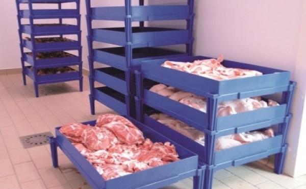 Scegli un prodotto di qualità per la tua carne e per i tuoi salumi