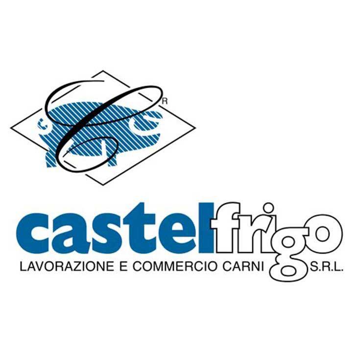Castelfrigo