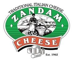 Zandam Cheese