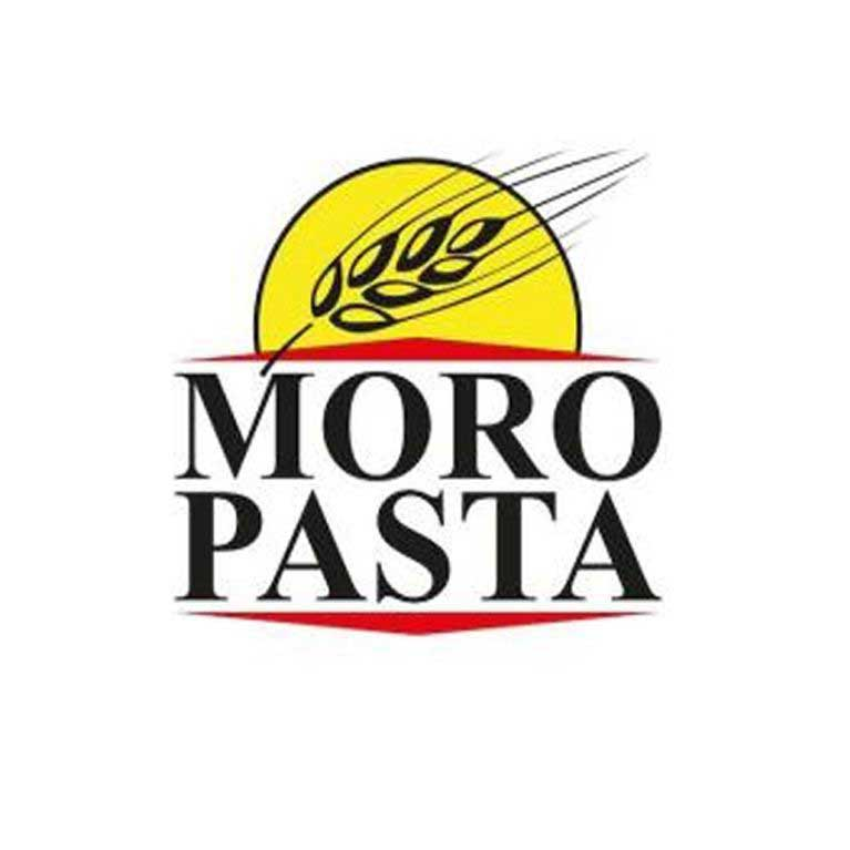 Pasta Moro