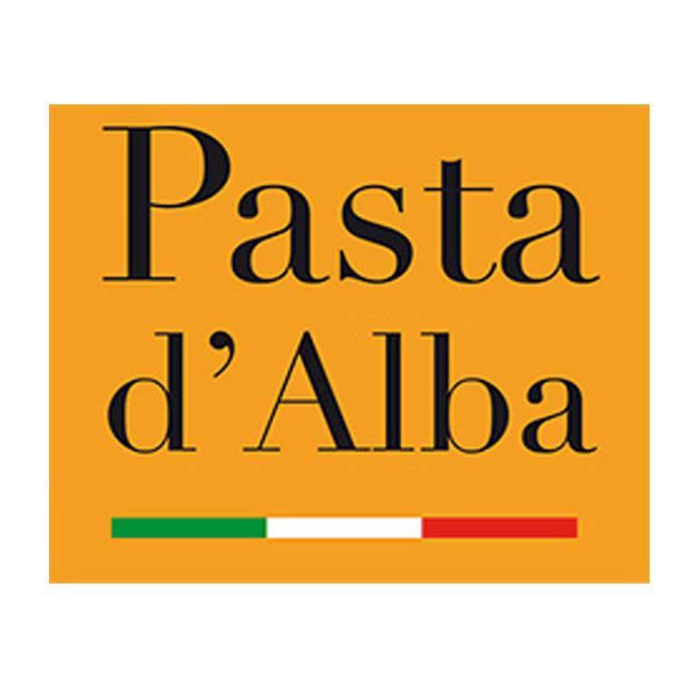 Pasta d'Alba