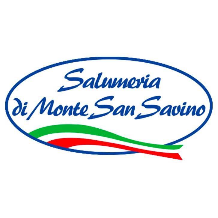 Salumeria Monte Sansavino