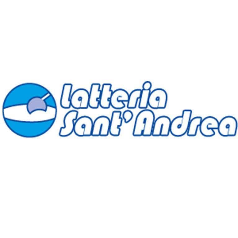 Latteria Sant'Andrea